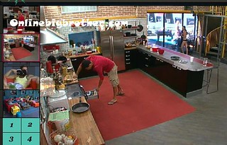 BB13-C1-7-19-2011-5_20_48.jpg | by onlinebigbrother.com
