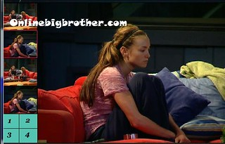 BB13-C1-7-20-2011-12_46_45.jpg | by onlinebigbrother.com