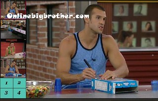 BB13-C2-7-20-2011-11_41_03.jpg | by onlinebigbrother.com