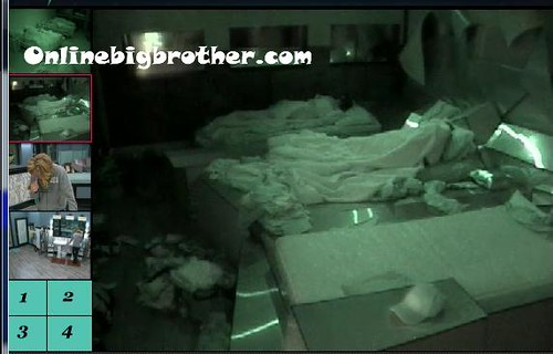 BB13-C1-7-20-2011-7_47_03.jpg | by onlinebigbrother.com
