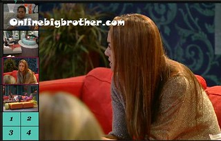 BB13-C3-7-20-2011-11_50_46.jpg | by onlinebigbrother.com