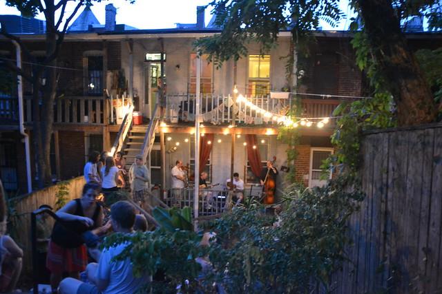 mt pleasant backyard concert series 6 18 11 flickr photo sharing