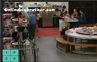 BB13-C1-7-22-2011-11_34_30.jpg | by onlinebigbrother.com