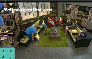 BB13-C4-7-23-2011-1_18_17.jpg | by onlinebigbrother.com
