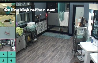 BB13-C4-7-24-2011-9_04_37.jpg | by onlinebigbrother.com