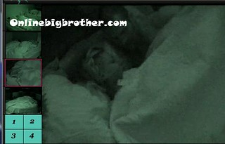 BB13-C3-7-25-2011-3_16_38.jpg | by onlinebigbrother.com