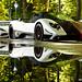 Koenigsegg Agera R & Pagani Zonda Cinque Roadster - [Explore #177]