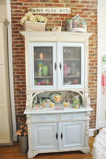 Kitchen Make-over | by Eye Candy Creations ~ Jenn Hayslip