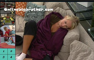 BB13-C4-7-28-2011-11_17_23.jpg | by onlinebigbrother.com