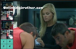 BB13-C3-7-30-2011-1_18_55.jpg | by onlinebigbrother.com