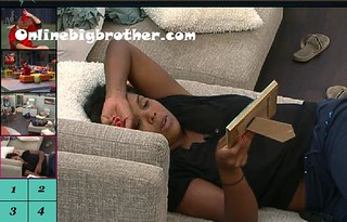 BB13-C4-7-31-2011-3_25_14.jpg | by onlinebigbrother.com