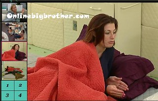 BB13-C3-7-31-2011-11_47_14.jpg | by onlinebigbrother.com