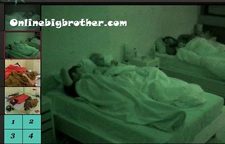 BB13-C1-8-1-2011-2_42_07.jpg | by onlinebigbrother.com