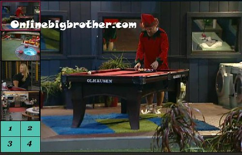 BB13-C2-8-3-2011-12_14_03.jpg | by onlinebigbrother.com