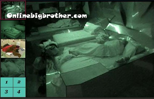 BB13-C2-8-3-2011-8_03_41.jpg | by onlinebigbrother.com