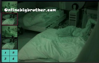 BB13-C1-8-4-2011-12_16_07.jpg | by onlinebigbrother.com