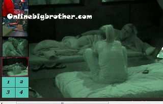 BB13-C4-8-4-2011-12_31_07.jpg | by onlinebigbrother.com