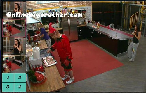 BB13-C1-8-5-2011-11_23_23.jpg | by onlinebigbrother.com
