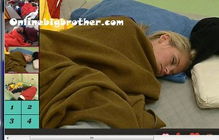 BB13-C3-8-5-2011-11_00_03.jpg | by onlinebigbrother.com