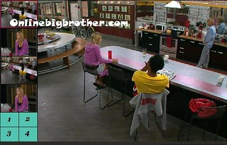 BB13-C2-8-6-2011-12_32_45.jpg | by onlinebigbrother.com