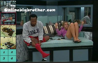 BB13-C1-8-6-2011-3_00_15.jpg | by onlinebigbrother.com