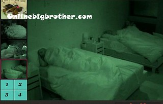 BB13-C4-8-7-2011-10_11_37.jpg | by onlinebigbrother.com
