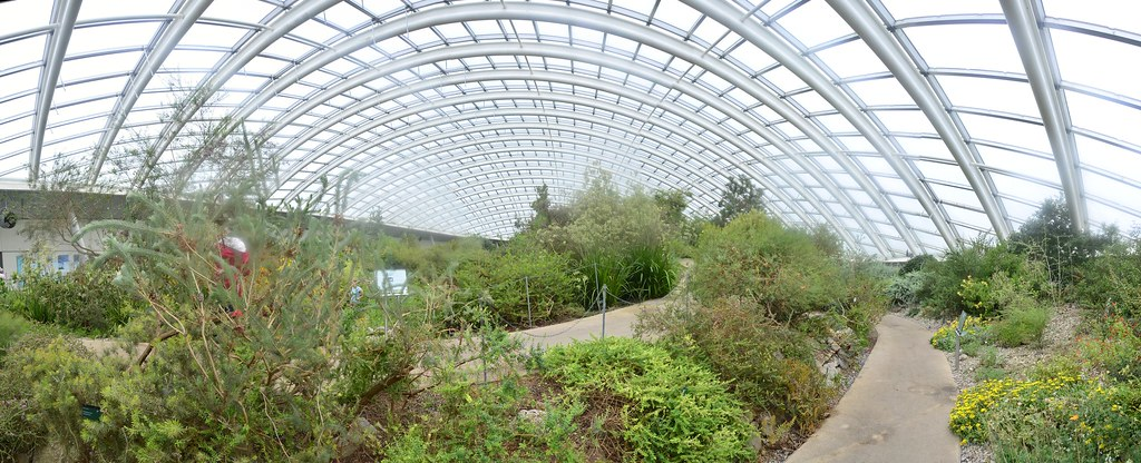 5879303804 on Attached Conservatory Greenhouse