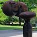 Sculpture 30154