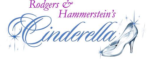 cinderella rodgers and hammerstein pdf