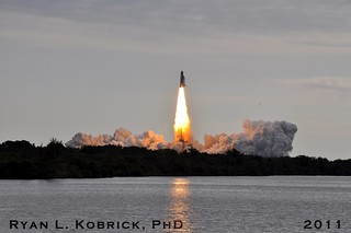 26_STS134_Launch_DSC_0295 | by RyInSpace