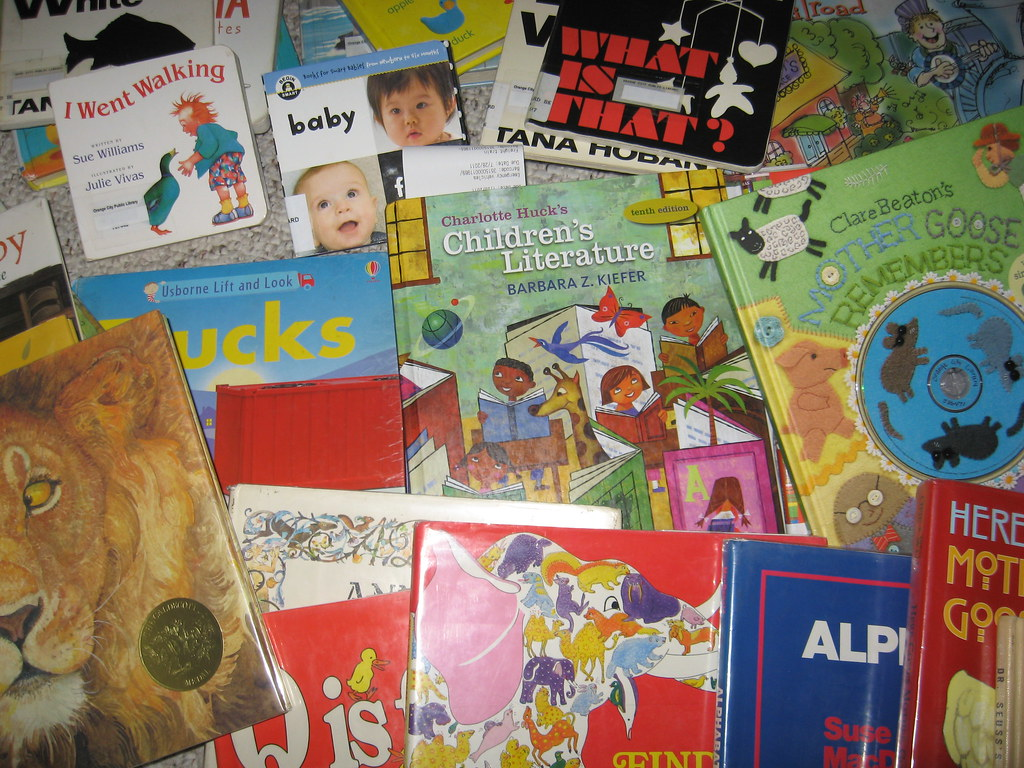 Childrens Books The House In The Mountains The Enchanted Islands