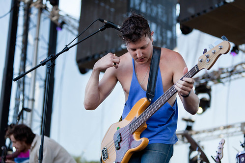 Camp Bisco X (Yeasayer) - Mariaville, NY - 2011, Jul - 26.jpg | by sebastien.barre