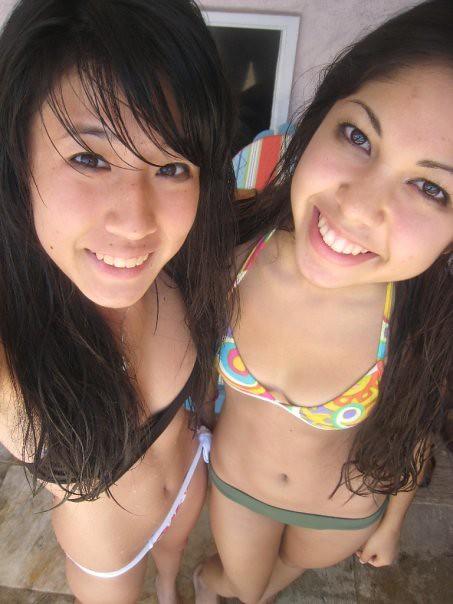 Teen Porn Tube. Hot Sex Videos. Naked Girls - 18TUBE. XXX