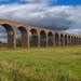 Harringworth Seaton Viaduct