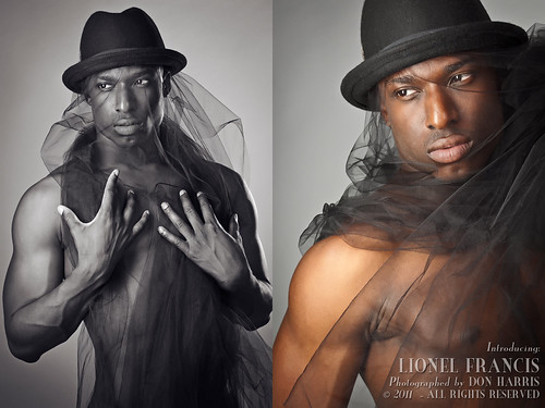 Lionel [Diptych_IMG_1266&1259] | by digital_don