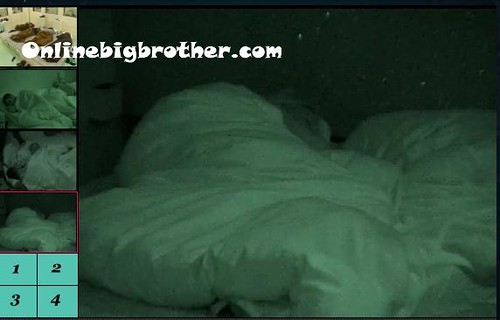BB13-C4-7-13-2011-7_00_53.jpg | by onlinebigbrother.com