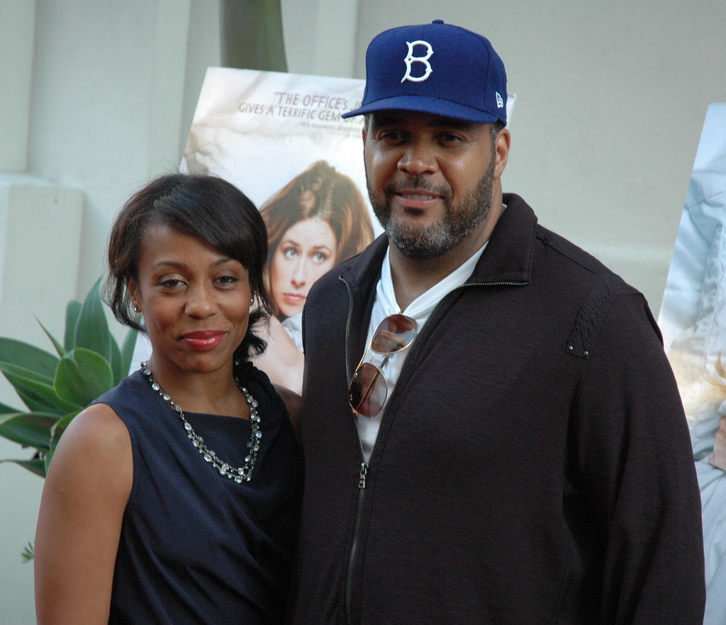 victor williams parents