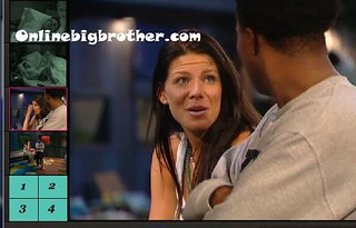 BB13-C3-7-16-2011-2_19_20.jpg | by onlinebigbrother.com