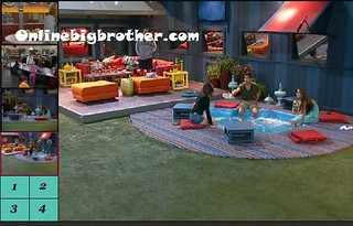BB13-C4-7-17-2011-12_01_15.jpg | by onlinebigbrother.com