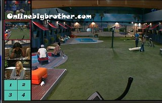 BB13-C1-7-18-2011-1_50_06.jpg | by onlinebigbrother.com