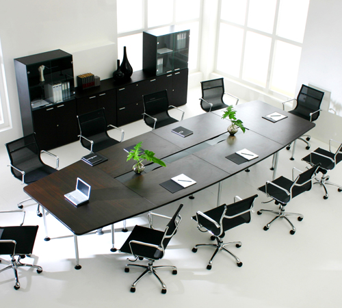Extreme Conference Table Design Centre Pakistan Extreme