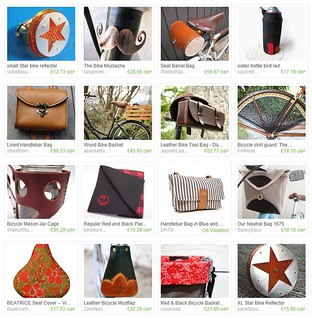 Etsy treasury | by Food, Fash, Fit