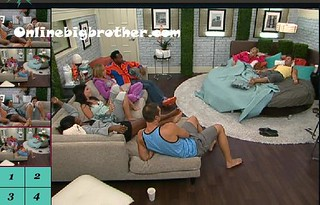 BB13-C4-7-20-2011-12_12_04.jpg | by onlinebigbrother.com
