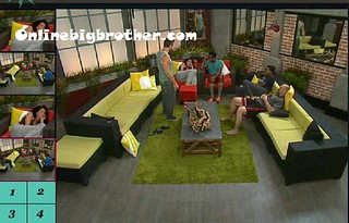 BB13-C4-7-23-2011-1_53_17.jpg | by onlinebigbrother.com