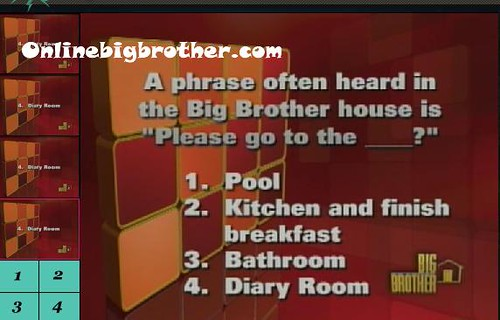 BB13-C4-7-23-2011-9_27_02.jpg | by onlinebigbrother.com