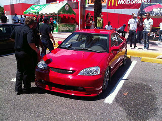 Tuning Car Volumen 6.