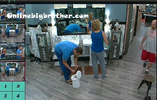 BB13-C4-7-23-2011-9_08_22.jpg | by onlinebigbrother.com