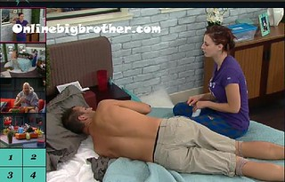 BB13-C2-7-24-2011-1_16_30.jpg | by onlinebigbrother.com