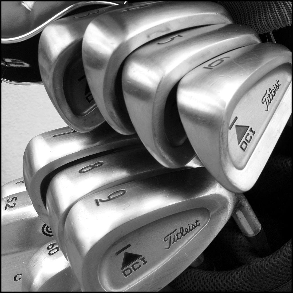 Tour Edge Golf Jobs