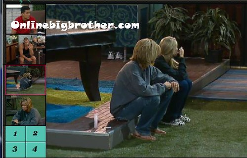 BB13-C3-7-25-2011-1_08_18.jpg | by onlinebigbrother.com